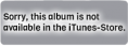 itunes logo 1 no